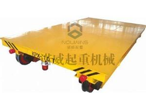 Electric FLATBED